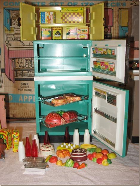 Dream Kitchen IV