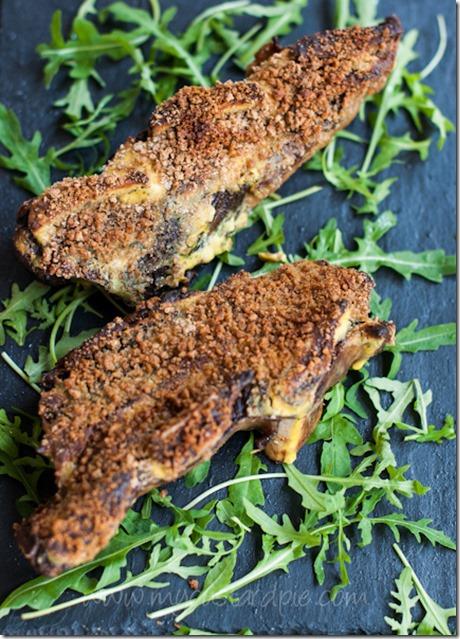 vincent-price-roasted-rib-bones-my-custard-pie-2