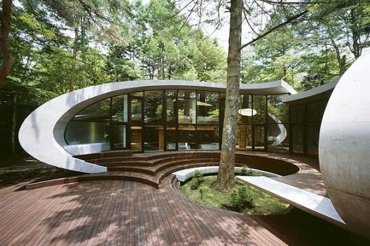 Modern Architectural Forms modern architectural forms of the mid century – mid century modern
