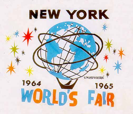 banner-1964-world-fair