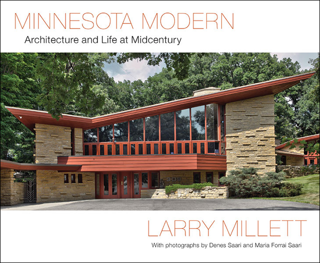 Modern Architecture Chicago the midwest's midcentury-modern mecca is midland, michigan