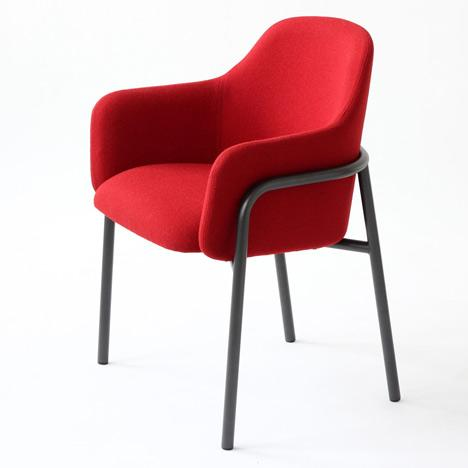 Chairs A Designers Joy Mid Century Modern Groovy