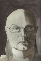 Self-Portrait-watercolor-grey.png