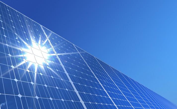 solar-panel.jpg