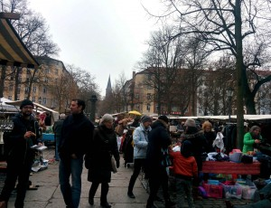 arkonaplatz markt