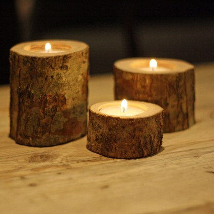 rustic_tree_branch_tea_light_holders_set_of_3_34_1024x1024