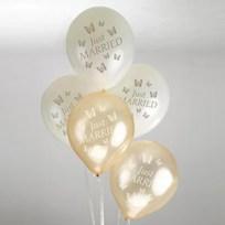 webb-670898-elegant-butterfly-balloons-ivory-gold