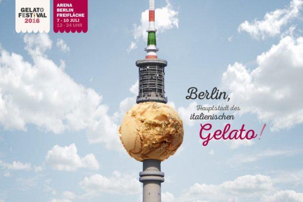 Gelato_Festival_Berlin-1024x683
