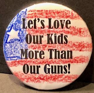 anti guns button.jpg