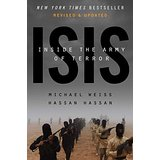 isis-inside-the-army-of-terror