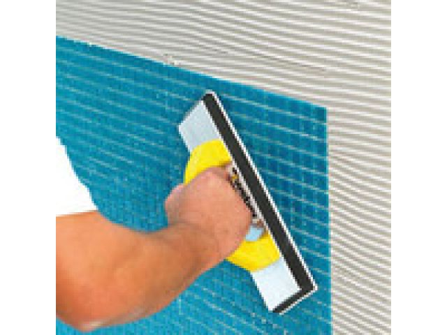 tiling in swimming pools