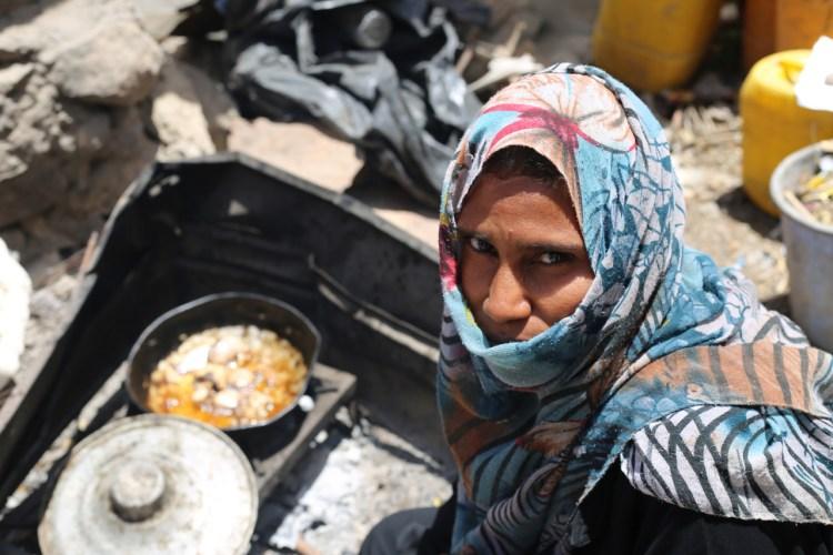Yemen war sixth anniversary
