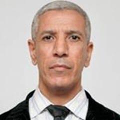 Hussein Laqra'
