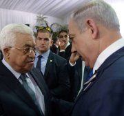 Is the PA exchanging security coordination for civil coordination with Israel?