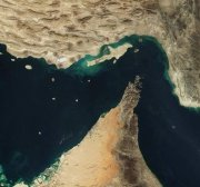 Is the Strait of Hormuz the key to Iran asserting its dominance?