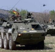 Morocco, Spain raise security alert level to maximum