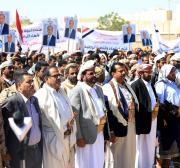 Saudi-UAE divided over southern Yemen