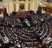 Egypt revamps law curbing NGOs, critics unimpressed