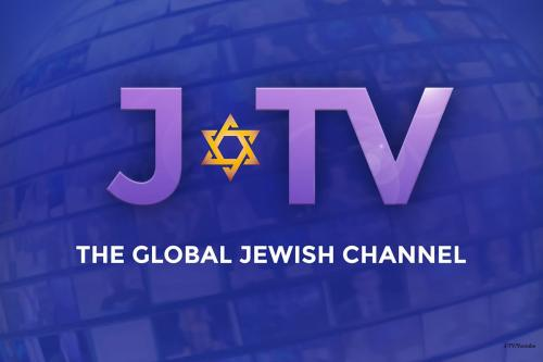 Global Jewish TV Channel [J-TV/Youtube]