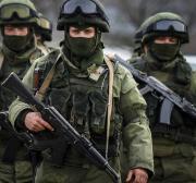 Russia loses colonel in Syria fighting