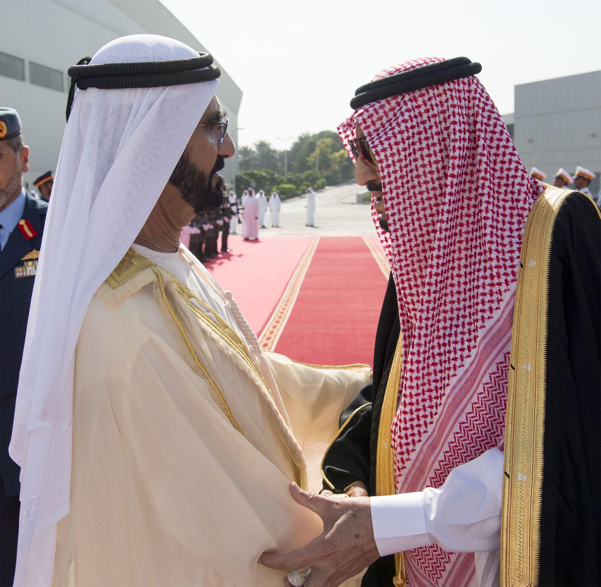 Saudi Arabia vows to stabilize global energy market