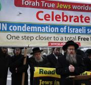 The relentless censorship of anti-Zionist Jews