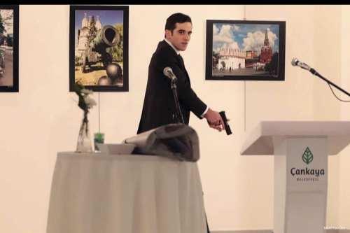 Image of Mevlut Mert Altintas [N&A/Youtube]