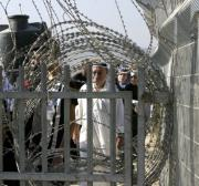 ARIJ: Palestinians lose $270m per year due to military checkpoints