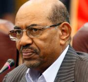 Qatar, Ethiopia played role in lifting US sanctions on Sudan