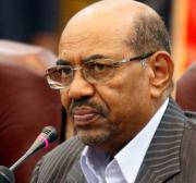 Despite confidence, easing sanctions, funding for Sudan set to decline