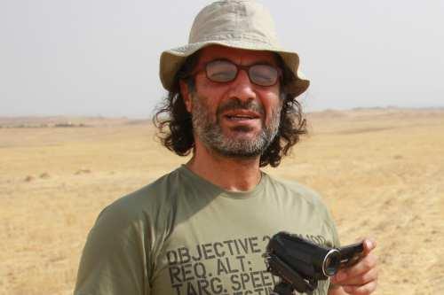 Image of Zaradasht Ahmed [tenthousandimages]