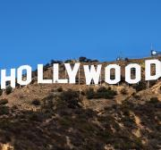 'Decolonising the mind': Using Hollywood celebrities to validate Islam