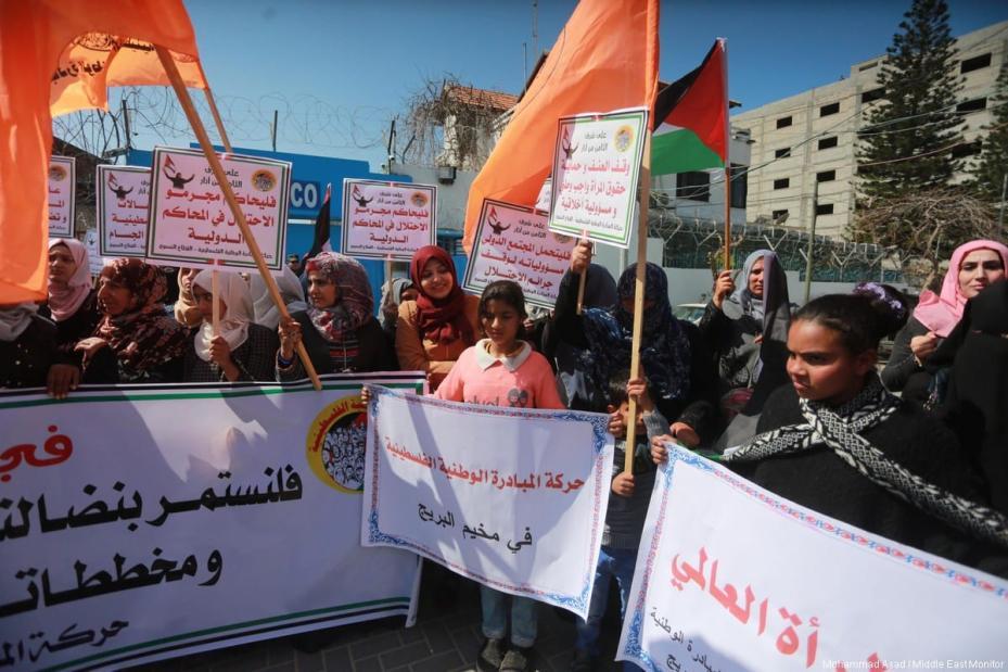 20170308_Gaza-International-womens-day-3