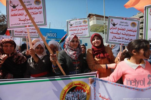 20170308_Gaza-International-womens-day-4