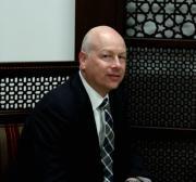 Jason Greenblatt should abandon his one-eyed approach towards the Palestinians