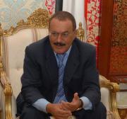 Yemen: 20 senior members of Saleh's party deflect, join Hadi