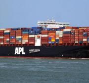 US shipping company to resume operations in Sudan