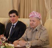 Kurdish referendum to go ahead in defiance of US