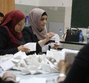 Dialogue between factions and the importance of successful Palestinian elections