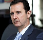 Assad: 'We lost 100,000 soldiers and there is no torture in our prisons'