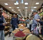 UAE second largest importer of non-oil Iran goods