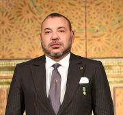 Hamas to Morocco: Muslim nations should stand with Al-Aqsa