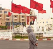 No solution to Sahara conflict without involvement of Algeria, says Morocco