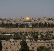 UN warns of escalation if no Al-Aqsa solution by Friday