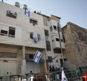 Far from being 'inhumane', as the US ambassador claims, evicting settlers is one form of justice