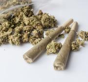 Former Lebanese president calls on citizens to smoke hashish