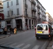 48 Algerians killed in road traffic accidents in one week