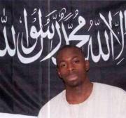 Algeria intercepts Daesh cell, arrests former Al-Qaeda leader