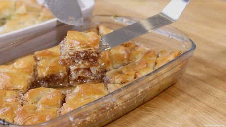 Youve-been-served-baklawa-22