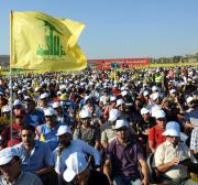 Are Hezbollah and Iran the real threat to Arabs in the Middle East?